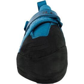 So iLL Free Range Pro Climbing Shoes blue spruce